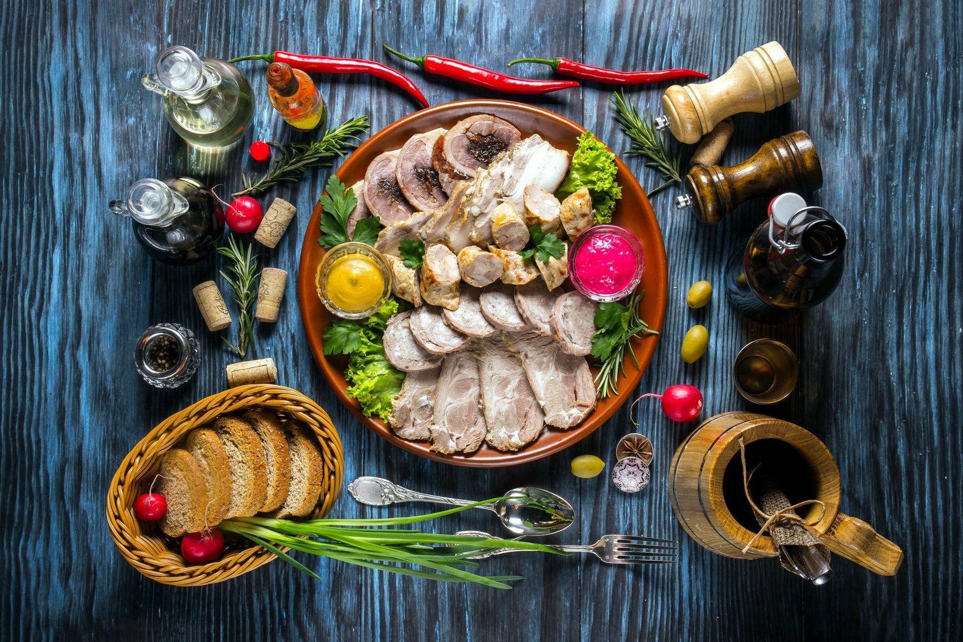 cuisine de saison: des recettes faciles et  gourmandes